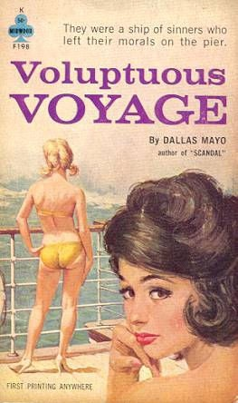 Voluptuous_Voyage_by_Dallas_Mayo_-_Cover_by_Bruce_Minney_-_Midwood_F198_1962