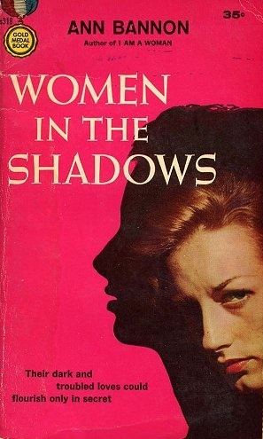 Women_In_The_Shadows_by_Ann_Bannon_-_Gold_Medal_Books_s919_1959
