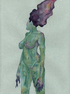greenwoman+-+Copy